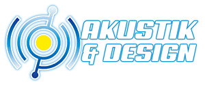 Akustik + Design - Car-Hifi und Tuning